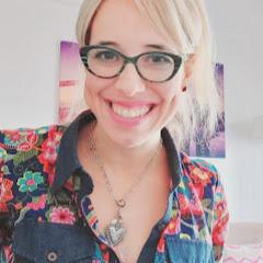 Patricia Bogado