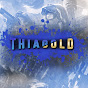 THIAGOLD