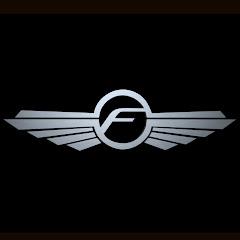 flymovies