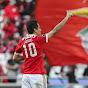o Benfica somos nós (o-benfica-somos-nos)