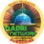 Qadri Network