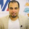 Mohamed Rawash