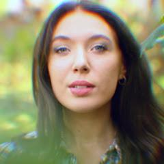 Phoebe Peek Music