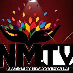 Nollymore Tv