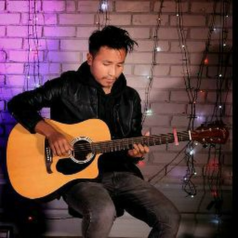 Jesse Touthang Official (jesse-touthang-official)