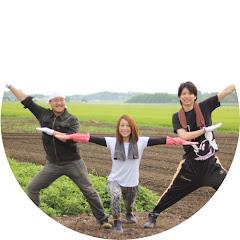 Nozomi's 狩チャンネル