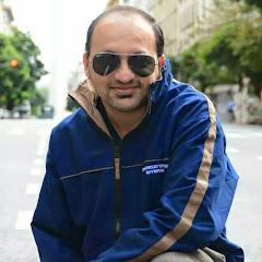 Anupam Bhatwadekar