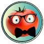 Clever Tomato