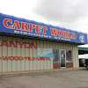 Carpet World Flooring