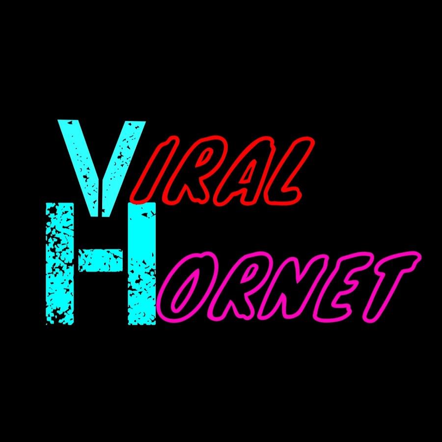 Viral News Danny: Viral Hornet