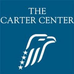 The Carter Center