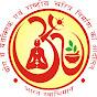 Bharat Swabhiman Live
