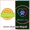 Sherrine Thijzen /SheZum-dance