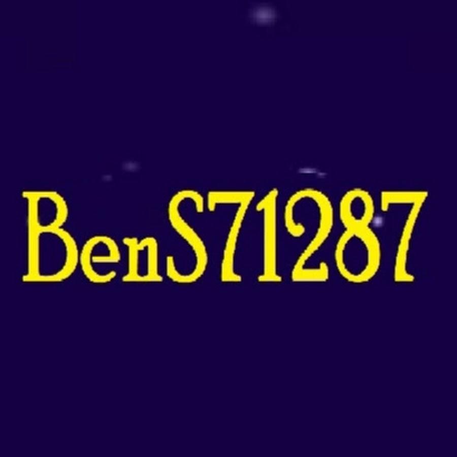 Jeopardy Grid: BenS71287