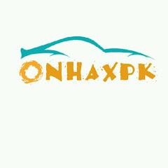Onhax Pk