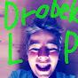 Drobek LP