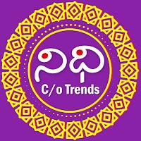 Nidhi - Telugu Business Ideas