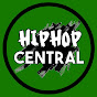 Hip Hop Central News