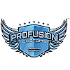 Profusion Customs