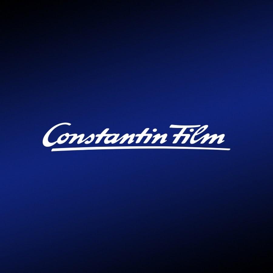 Constantin Film Youtube