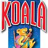 Deportes Koala