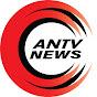 ANTV NEWS