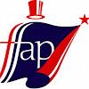 WebTV-FFAP