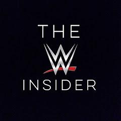 The WWE Insider