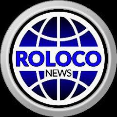 ROLOKO