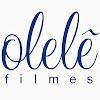 OleleFilmes