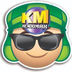 kendomax