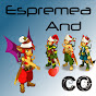 Espremea And CO