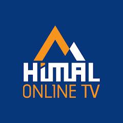 Himal Online TV