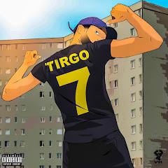 94 Tirgo