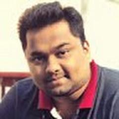 Adithyha Jayakumar