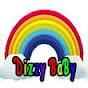Dizzy Kids Colors