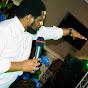 Emmanuel MUSONGO Choix parfaitTv