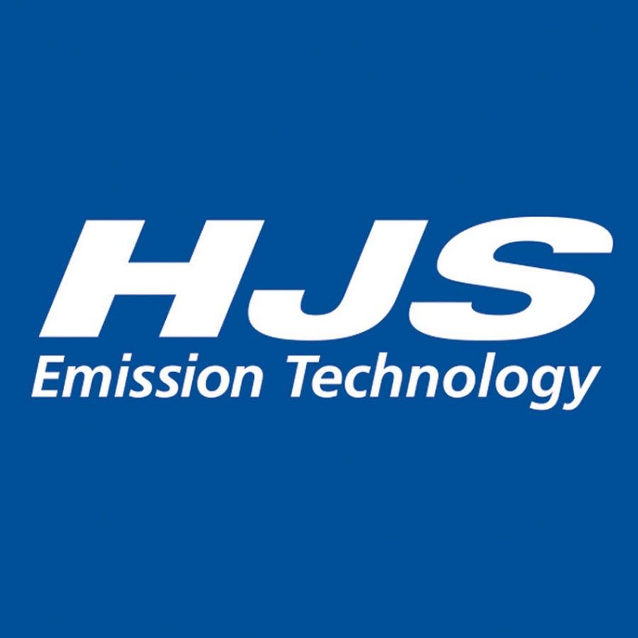 Volvo Cars Motorsport History Reflected At Techno: HJSEmissionTechnol