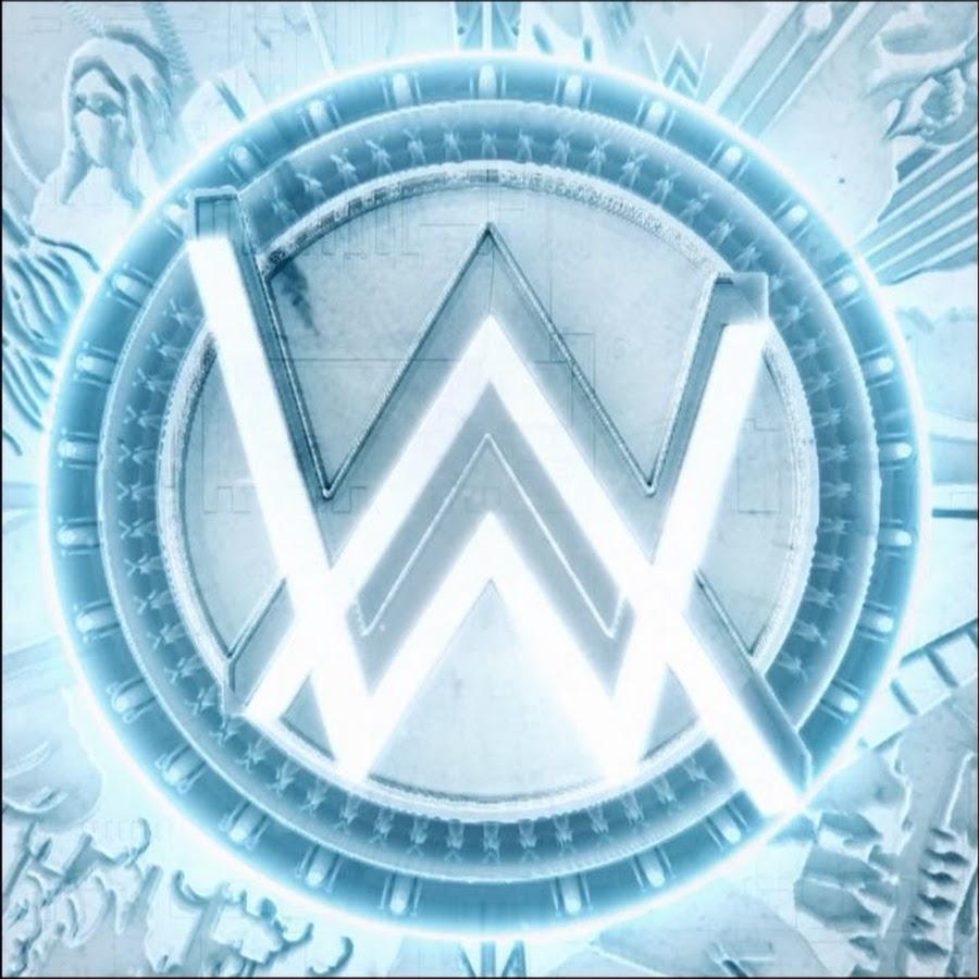 Walkers Music