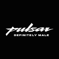 Bajaj Pulsar