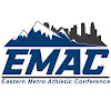 Eastern Metro Athletic Conference