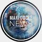 Marfoogle Watutu News