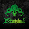 Extreminal Tv