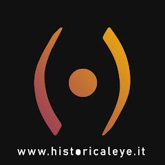 Historical EYE