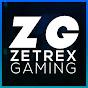 Zetrex Gaming
