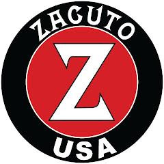 Zacuto