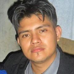 Moisés Cruz D