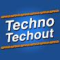 Techno Techout
