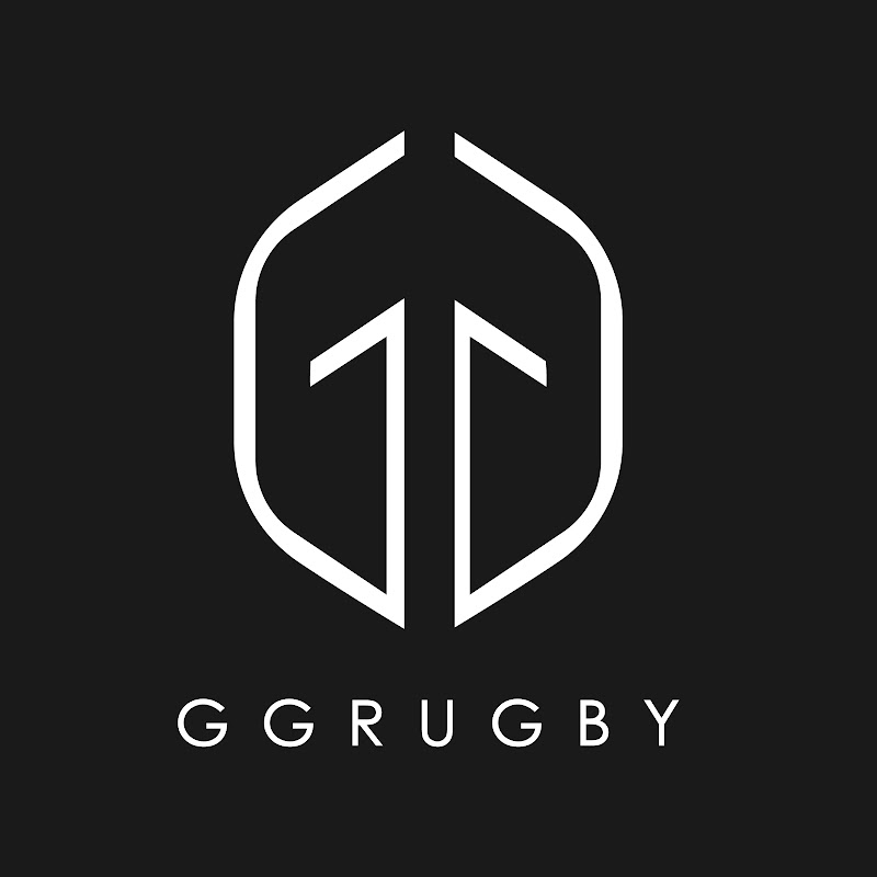 GG Rugby (gg-rugby)
