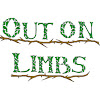 OutOnLimbs